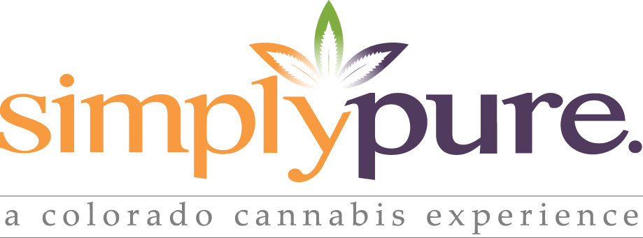 Simply Pure - A Colorado Cannabis Experience